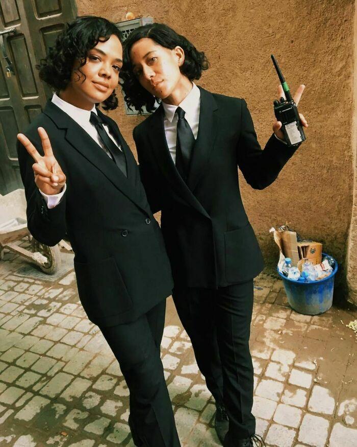 54 dublês que parecem irmão gêmeos de atores famosos 49