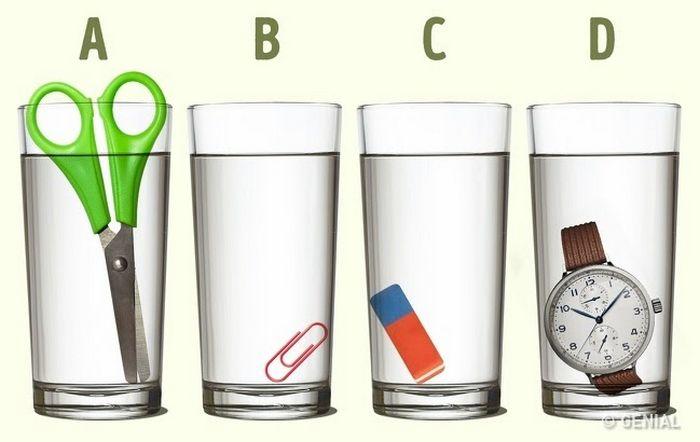 9 enigmas para treinar seu cérebro 2