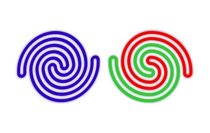 9 enigmas para treinar seu cérebro 11