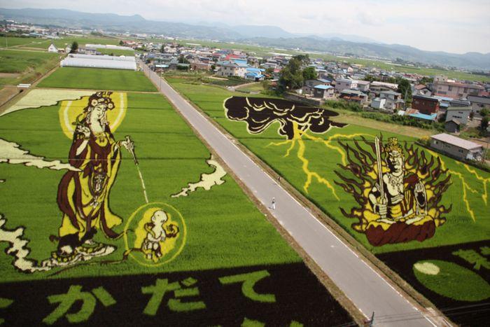25 fatos que provam que o Japão é um país de outro planeta 10