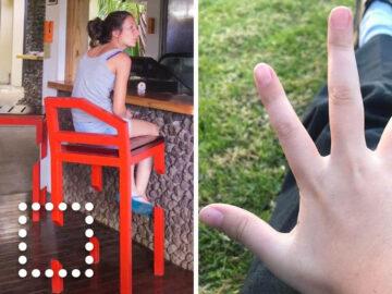 15 fotos difíceis de acreditar que são reais 22