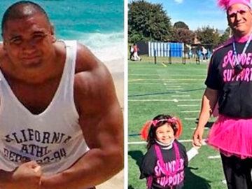 46 fotos hilárias de antes e depois de como a vida muda depois de ter filhos 9