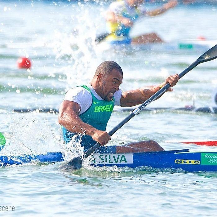 12 histórias de atletas brasileiros 4