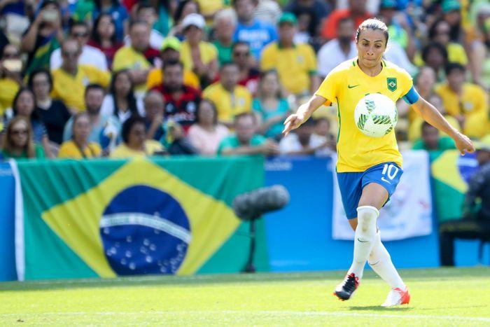 12 histórias de atletas brasileiros 5