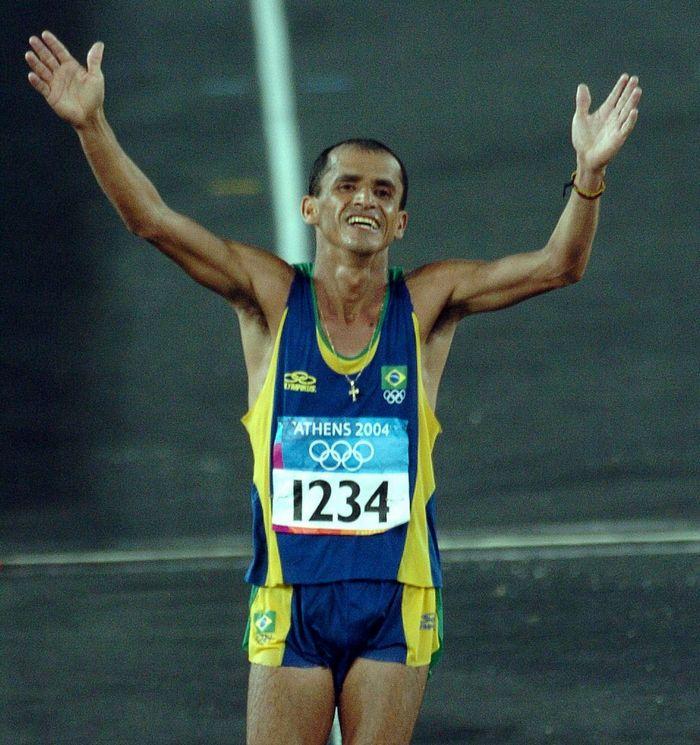 12 histórias de atletas brasileiros 6