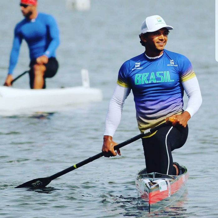 12 histórias de atletas brasileiros 10