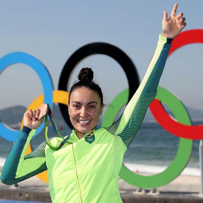 12 histórias de atletas brasileiros 11