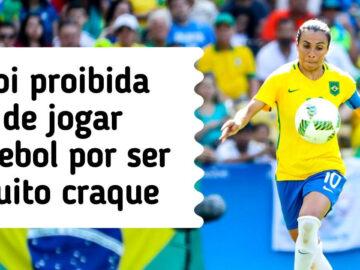 12 histórias de atletas brasileiros 30