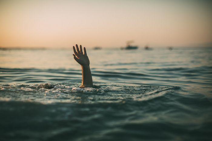 25 histórias de experiências mais assustadoras de mergulhadores 2