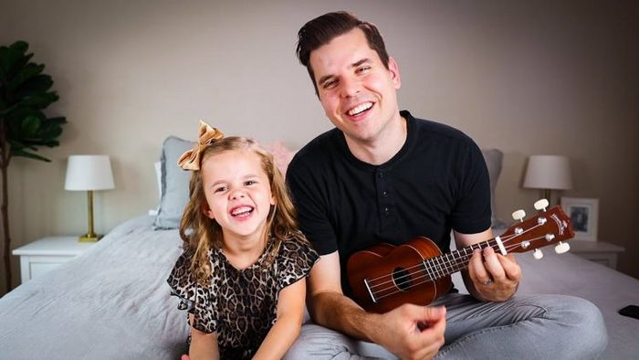 O verdadeiro significado do Dia dos Pais 4