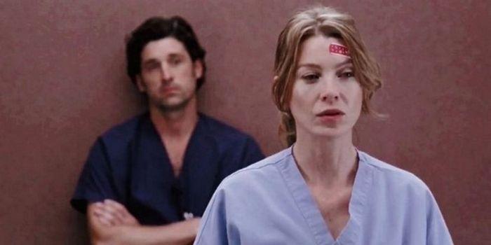 10 separações mais dolorosas da série Grey's Anatomy 3