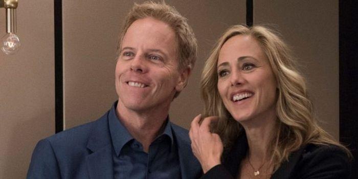 10 separações mais dolorosas da série Grey's Anatomy 6