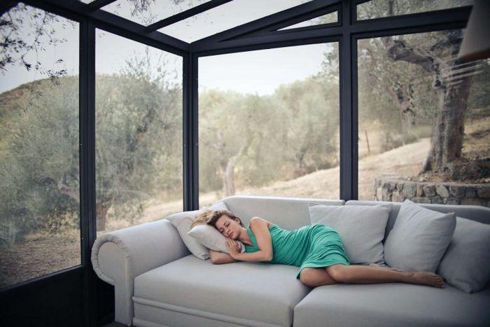 Você sabia que é possível aprender dormindo? 2