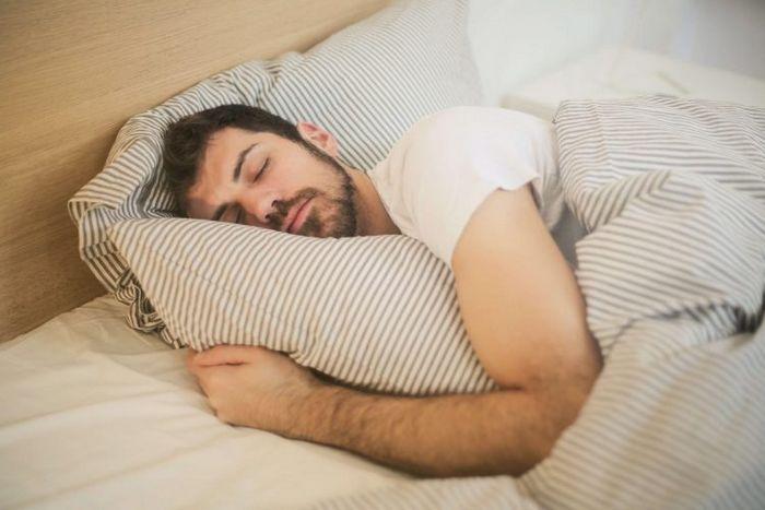 Você sabia que é possível aprender dormindo? 3