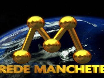 10 atrações inesquecíveis da TV Manchete 3