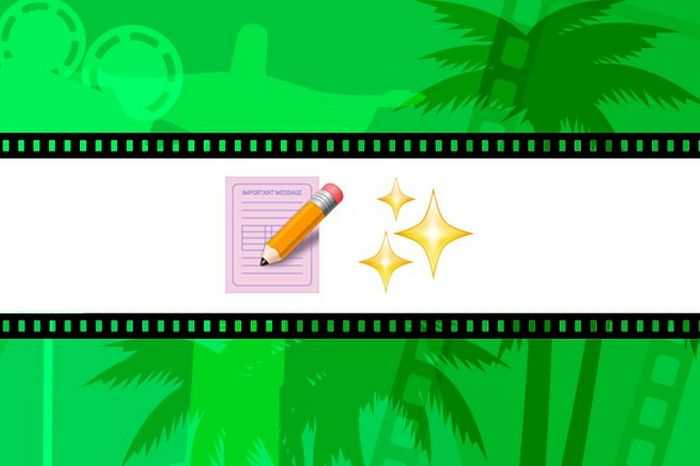 Desafio emoji: Qual é o nome da novelas ou filmes brasileiros 8