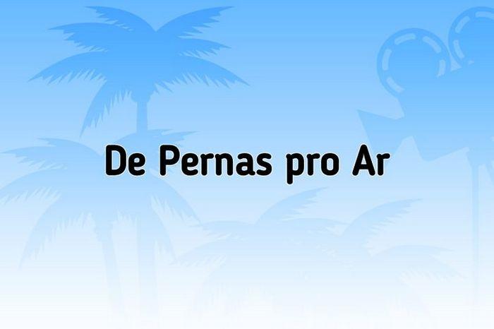 Desafio emoji: Qual é o nome da novelas ou filmes brasileiros 13