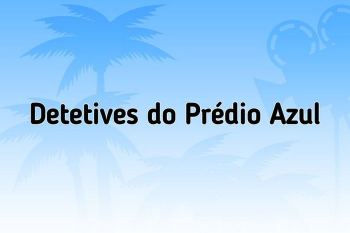 Desafio emoji: Qual é o nome da novelas ou filmes brasileiros 21