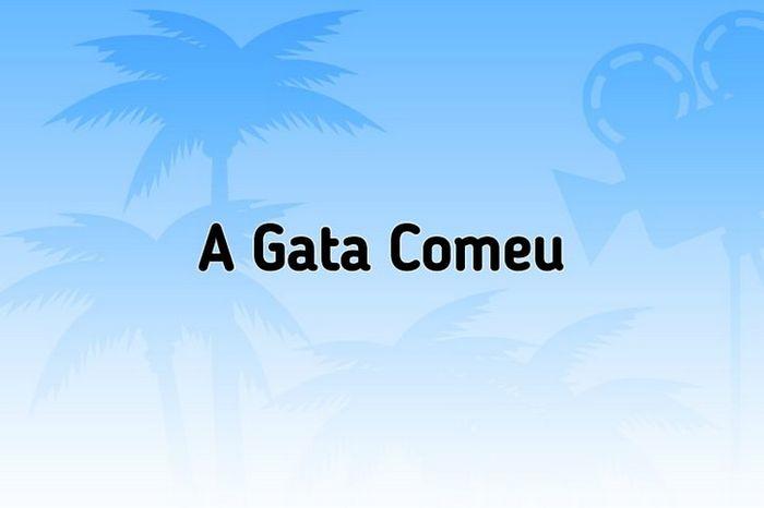 Desafio emoji: Qual é o nome da novelas ou filmes brasileiros 29