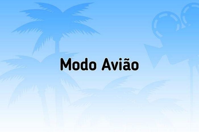 Desafio emoji: Qual é o nome da novelas ou filmes brasileiros 37