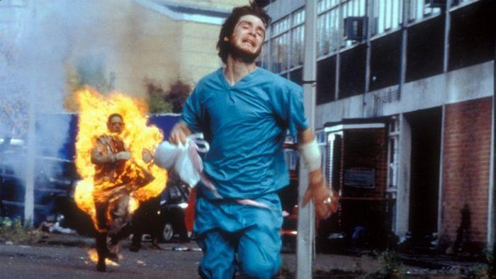 14 filmes de zumbi que você precisa assistir 3