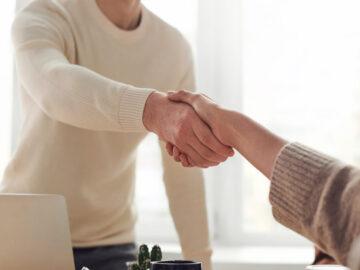 50 frases curtas de agradecimento ao cliente 8