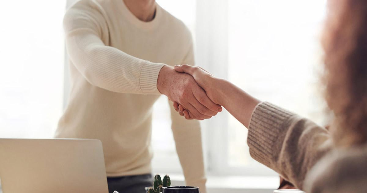 50 frases curtas de agradecimento ao cliente 2