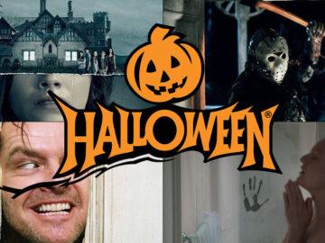 24 filmes para você assistir na semana do Halloween 17