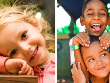 50 frases para comemorar o Dia das Crianças com carinho 4