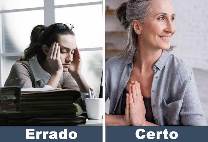 5 hábitos que podem deixar você mais cansado que o normal 2