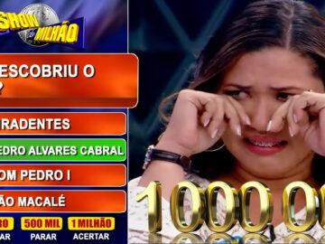 Pessoas humildes que ficaram milionárias na TV! 3