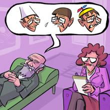 Psicologia para um psicólogo